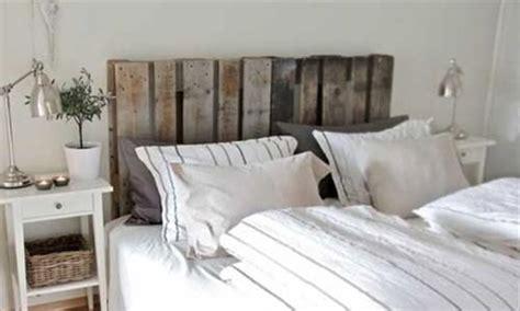 testate letto economiche testata letto pittura design casa creativa e mobili
