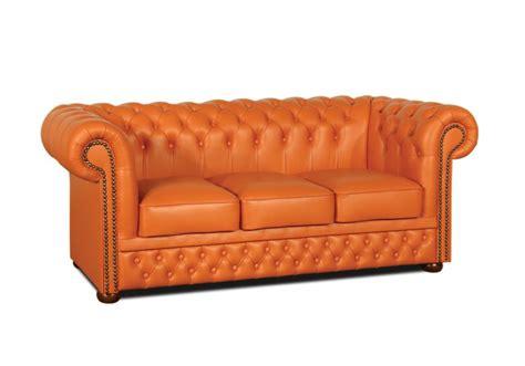 original chesterfield sofa chesterfield sofa original
