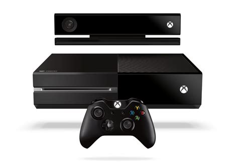 one price xbox one price and release uk retailer starts xbox one