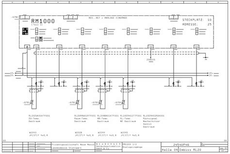 eplan com e plan electrical drawing the wiring diagram