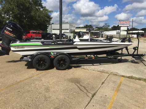 bass cat boats factory bass cat boats boats for sale in texas