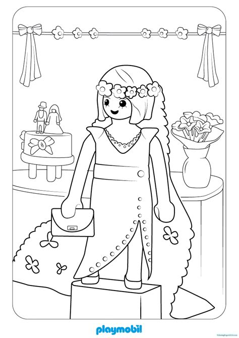 coloring books for free playmobil coloring pages coloring pages for
