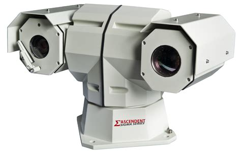 Alarm Cctv security systems security systems thermal