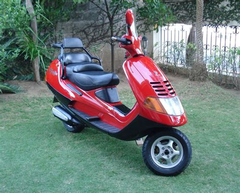 piaggio motorbikespecs net motorcycle specification database