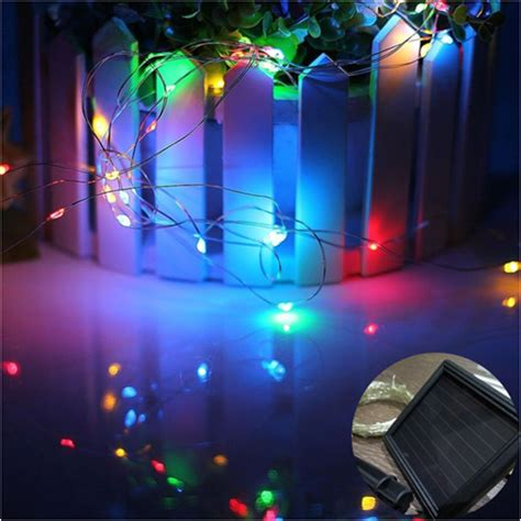 bulk christmas lights shooting star christmas light