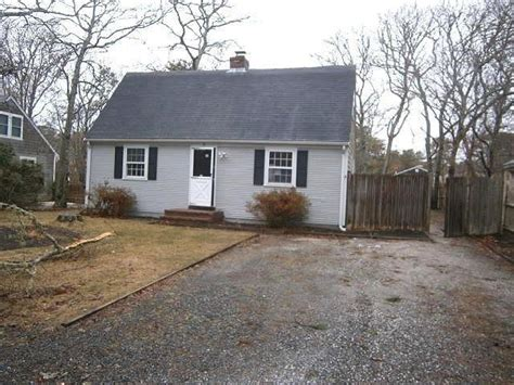 west yarmouth massachusetts reo homes foreclosures in