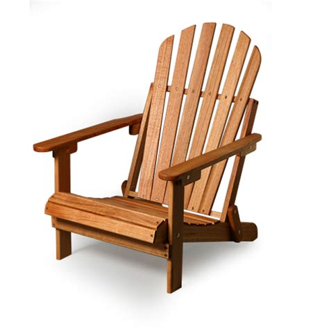 Foldable Adirondack Chair by Chairs Loungers Seasons Adirondack Folding Chair