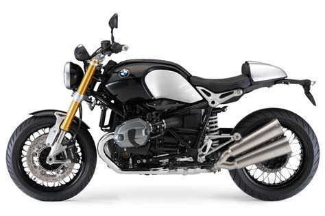 Motorrad Marken Usa by Bmwmotors Bmw M3 V8 The Ideal Adventure Motorcycle