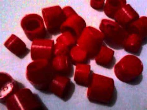 Minyak Tawon Botol by Tutup Botol Minyak Tawon Hub 081703646553 Bb 51bdcddc