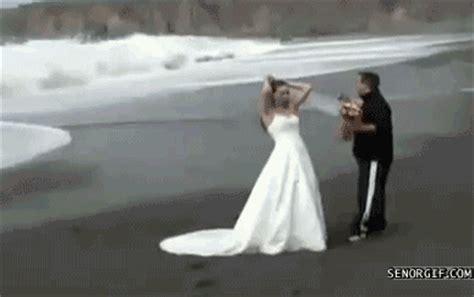Verra Original Keren wedding fashion wedding dress trends