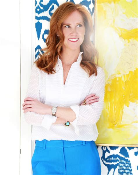 contact lindsey coral harper lindsey coral harper s interiors have plenty of southern