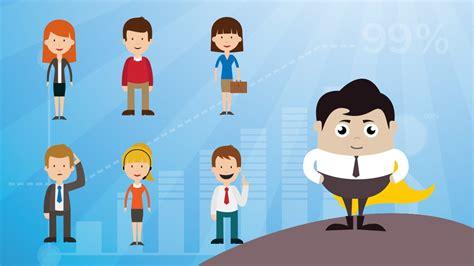 preguntas inteligentes para lideres tipos de lideres tipos de lideres democr 225 tico l 237 der