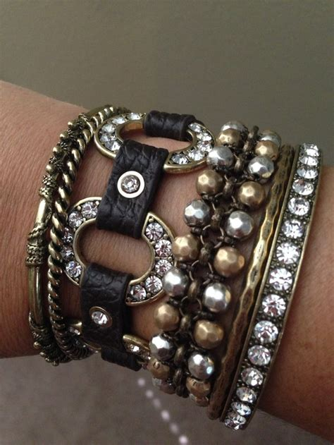 metal jewelry ideas 1000 images about premier jewelry on