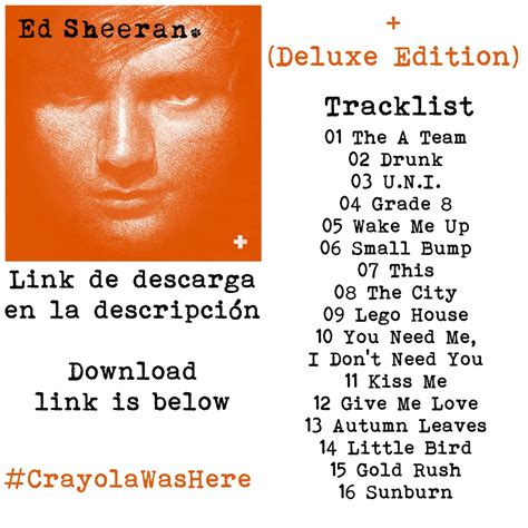 ed sheeran rar download ed sheeran plus rar ergogget