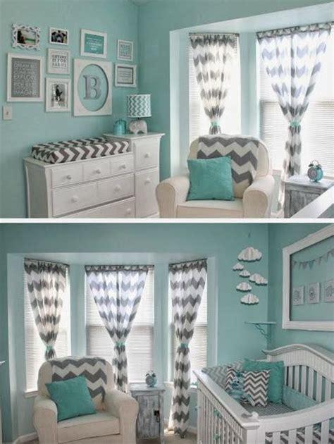 1000 ideas about blue paints on blue paint colors valspar and benjamin