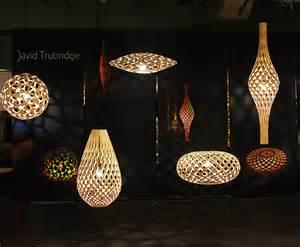 Designer Pendant Lights Australia Studio Italia Trade Designer Lighting