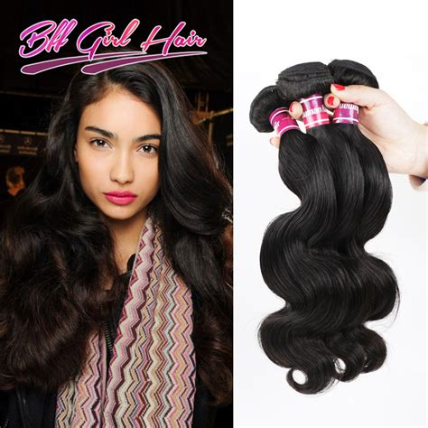 bella mi extensions body wave hot bella dream hair weave unprocessed virgin hair body