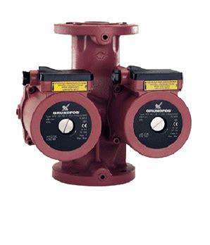 Hudson Plumbing by Commercial Plumbing Heating Services Hudson Plumbing