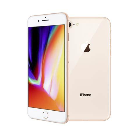 iphone 256gb apple iphone 8 256gb gold