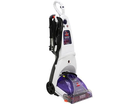 Bissell Rug Shooer Reviews by Bissell Cleanview Clean 18z7e Carpet Cleaner Review Which
