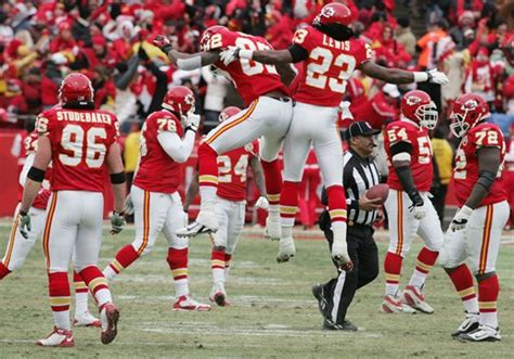 kansas city chiefs fan site kc chiefs what to expect at kc chiefs tailgating
