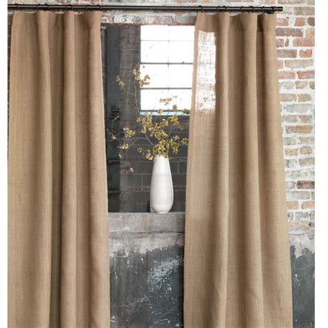 48 length curtains 301 moved permanently