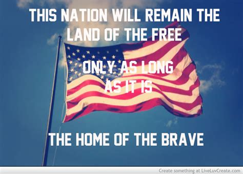 the home of the brave pictures photos and images for