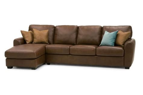 sectional sofa configurations leather sectionals be seated leather furniture