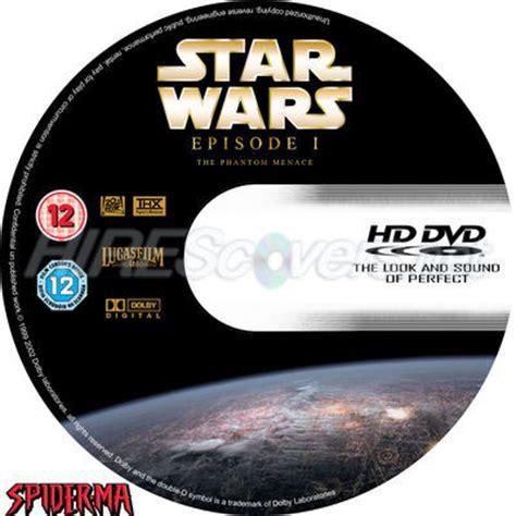 Dvd Etiketten by Label