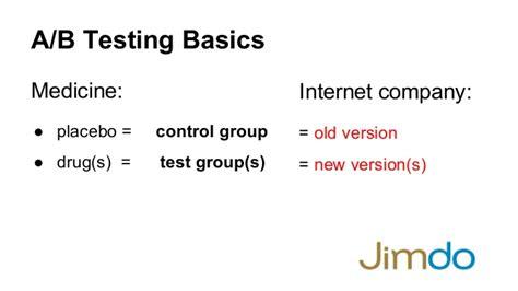 django creating test database slow abby a django app for a b test documentation