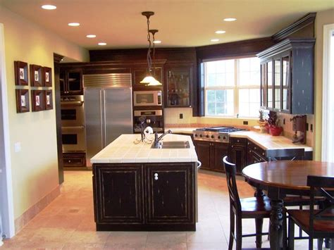 Italian Kitchen Ideas by 25 Italian Kitchen Ideas To Make Kitchen More Attractive