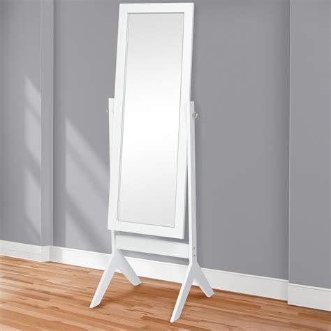 standing floor mirror plans tags 38 impressive floor mirror images ideas 49 formidable carpet
