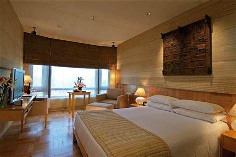 taj president mumbai  star hotels  mumbai indian
