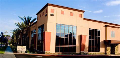 Walter Jones Detox Center by Advanced Dermatology Laser Center Dermatologists 255