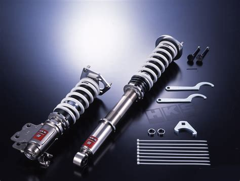 saturn sky coilovers hks hipermax iii coilovers saturn sky 07 08