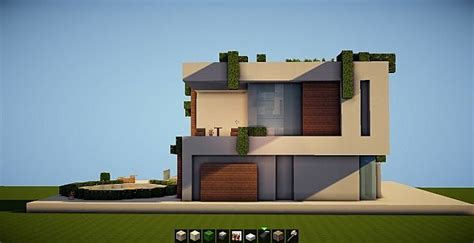 home design quick easy 2 0 free download simple modern house sd 2 minecraft project
