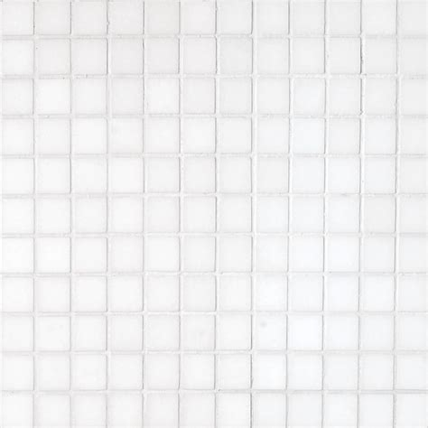 thassos white polished 1x1 marble mosaics 12x12 marble system inc