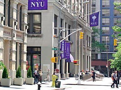 Mba In Accounting Nyu by Real Nyu Mba Essay Exles By Aringo Clients