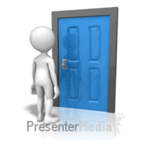 powerpoint templates gif animated gif powerpoint templates image collections