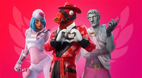 fortnite adds overtime challenges   season  battle