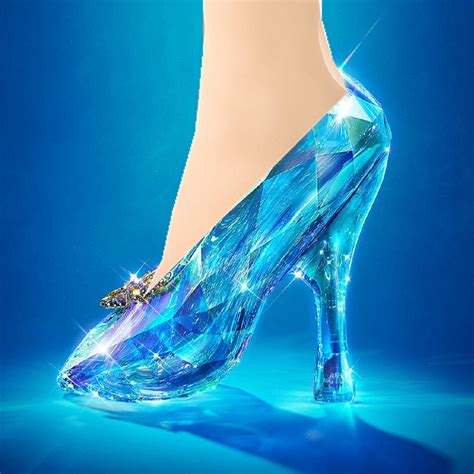 glass slipper high heels popular cinderella glass slipper buy cheap cinderella
