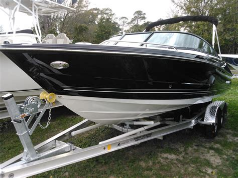 monterey boats price list monterey 224fs boats for sale in florida boats