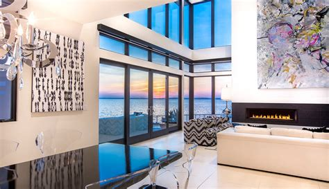 home by morgan design group 005 coastal residence becker morgan group 171 homeadore