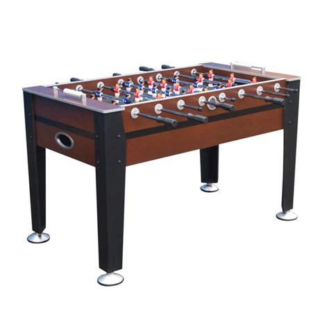 bar billiards table usa bar billiards table ebay woodworking projects plans