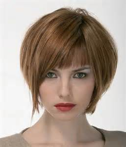bob haircut new bob haircuts for 2013 short hairstyles 2016 2017