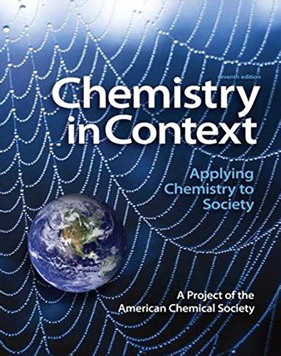 American Chemical Society Author Profile News Books And