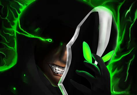 rubick dota 2 tutorial rubick dota 2 by mwolfstrike on deviantart