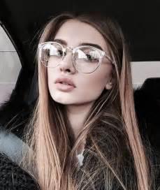 m 225 s de 25 ideas incre 237 bles sobre anteojos en pinterest