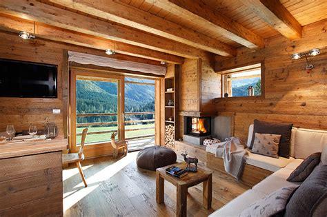 arredamento scandinavo on line interior design nelle di montagna acad 233 mie des arts