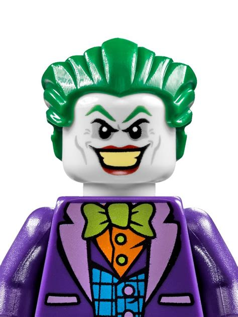 joker characters dc comics super heroes legocom malachis favorites lego dc lego